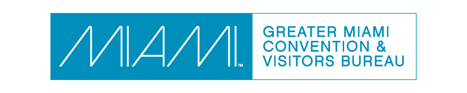 Greater Miami Convention and Visitors Bureau