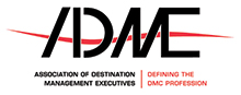 Association of Destination Management