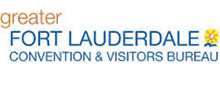 Ft Lauderdale Convention and Visitors Bureau