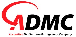 Accredited Destination Management Company