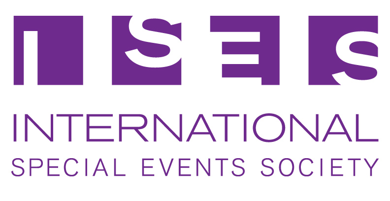ISES International Special Events Society