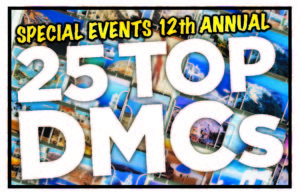 2016_DMC_Button 14th Annual Top 25 DMCs